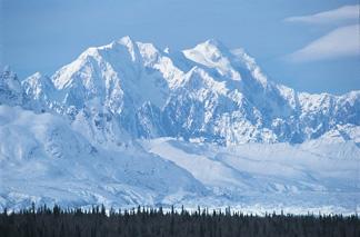 Mountain Christmas Cards.National Park Christmas Cards By Roy Goodall Goodall
